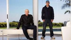 SUMMER OF SOUND: Pet Shop Boys – Electric