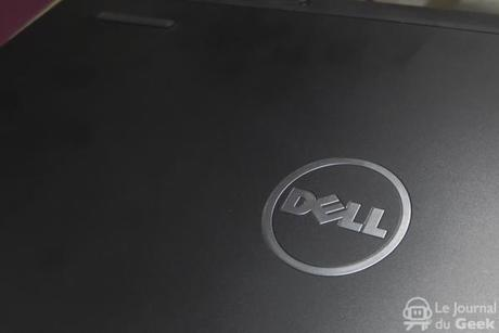 dell-xps18-live-15