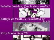 PUBLICATION Florilège Sexualité plurielle