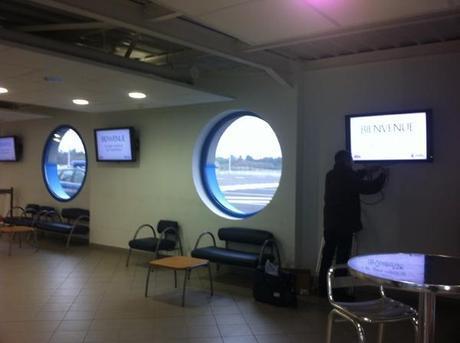 aIMG 2092 Linstallation du mois : Affichage dynamique dans le Port de Caen par DataDisplay