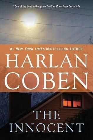 Innocent... Harlan Coben