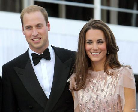 william-kate-enceinte