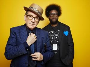 elvis-costello-and-ahmir-thompson.jpeg-1280x960