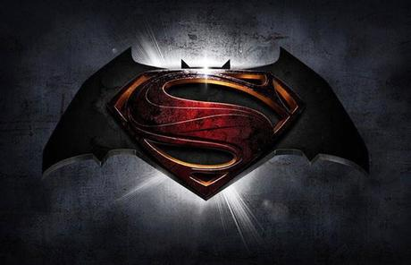 batman_superman_logo_.jpg