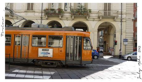 16 Escapade italienne #2 ♥