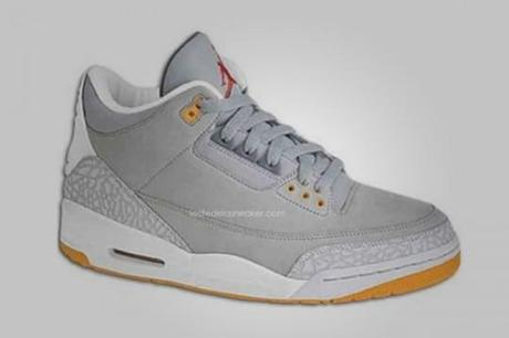 air-jordan-3-cool-grey-team-orange