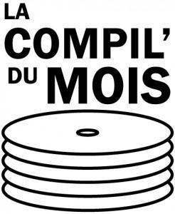 La Compil Du Mois by Electrocorp