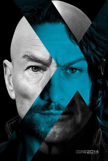 XMEN-DAYS-OF-FUTURE-PAST-POSTER-1-600