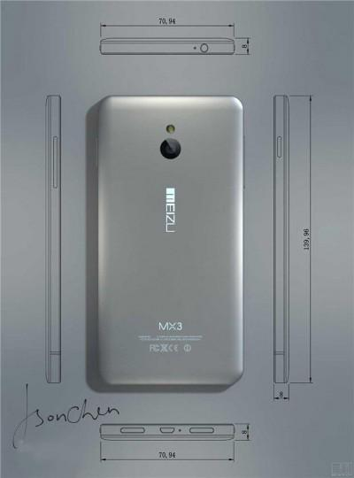 android-meizu-mx3-back-dos-2