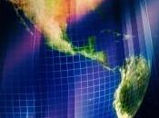 Utiliser outils traduction pour comprendre clients internationaux Horizon