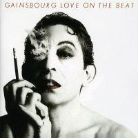 Serge Gainsbourg {Love On The Beat}