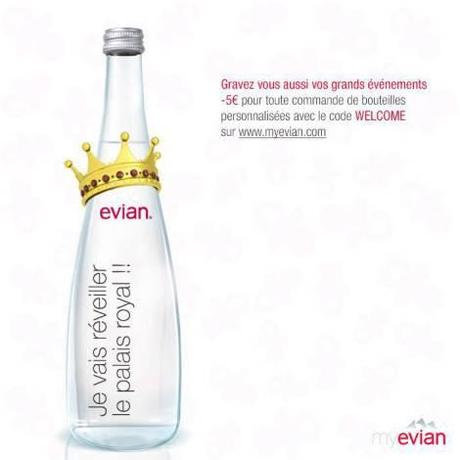 evian-royal-baby