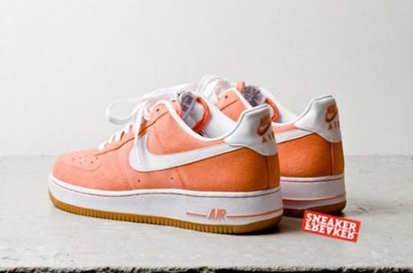 nike-air-force-1-low-salmon-3