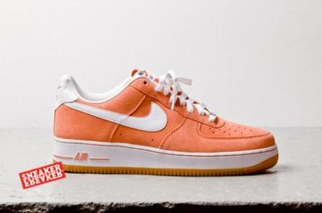 nike-air-force-1-low-salmon-4