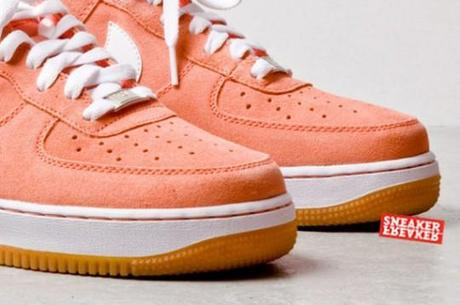 nike-air-force-1-low-salmon-5