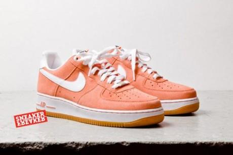 nike-air-force-1-low-salmon-6