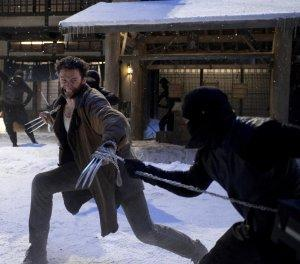 Wolverine-le-combat-de-l-immortel-Photo-Hugh-Jackman-03