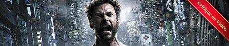 Wolverine-le-combat-de-l-immortel-Banner-Video-1280px