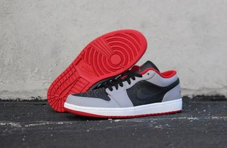 air-jordan-1-low-july-2013-1