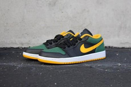 air-jordan-1-low-july-2013-4