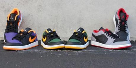 air-jordan-1-low-july-2013-5
