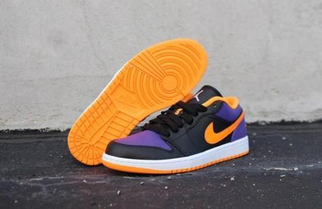 air-jordan-1-low-july-2013-3