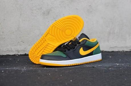 air-jordan-1-low-july-2013-2