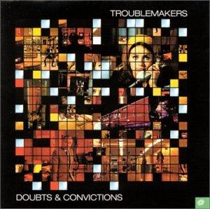 Troublemakers… made in marseille