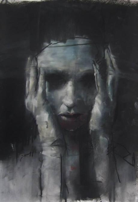 Guy Denning – Sky's still blue