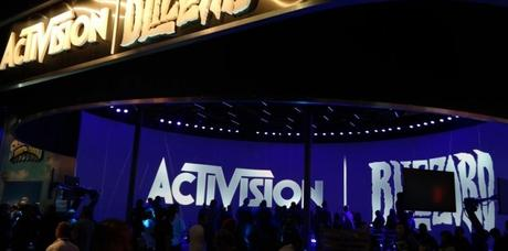 Activision-Blizzard-independant