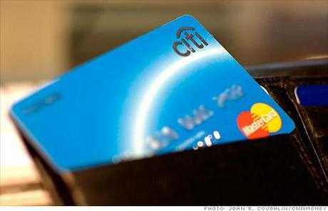 citigroup-credit-card.jc.top