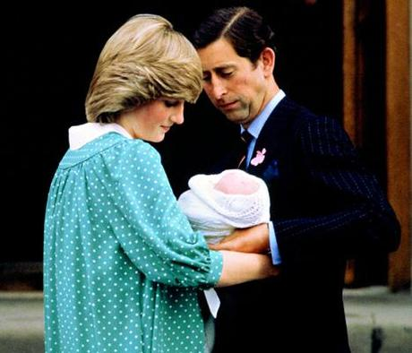 Prince-Charles-Princess-Diana-Prince-William