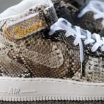nike-air-force-1-mid-python-customs-by-368sneakers-5