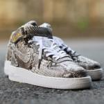 nike-air-force-1-mid-python-customs-by-368sneakers-2