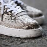 nike-air-force-1-mid-python-customs-by-368sneakers-6
