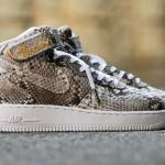 nike-air-force-1-mid-python-customs-by-368sneakers-1