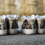 nike-air-force-1-mid-python-customs-by-368sneakers-4