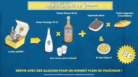 La-Box-JAUNE-lappero