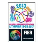 logo Mondial 2013 U19