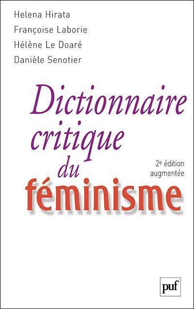 livre-dictionnaire-critique-du-feminisme.jpg