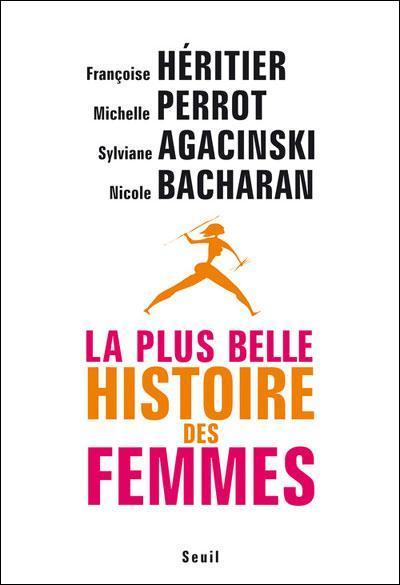 livre-la-plus-belle-histoire-des-femmes.jpg