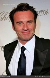 julian-mcmahon-13th-annual-elton-john-aids-foundation-in-style-oscar-party-1a0G7z