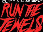 El-P Killer Mike Jewels