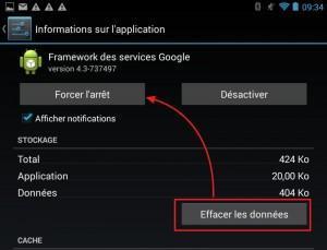 nexus 04 300x229 Forcer la MAJ Android 4.3 sur Nexus 4 & 7