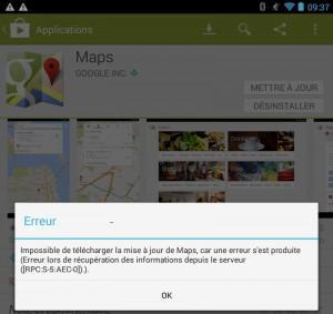 nexus 09 300x283 Forcer la MAJ Android 4.3 sur Nexus 4 & 7
