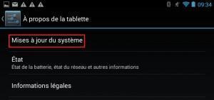 nexus 05 300x141 Forcer la MAJ Android 4.3 sur Nexus 4 & 7