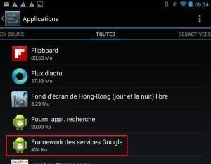 nexus 03 300x233 Forcer la MAJ Android 4.3 sur Nexus 4 & 7