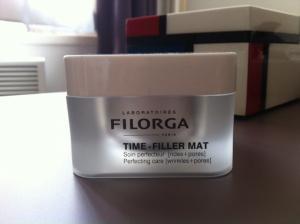 Time-Filler