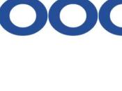 Bazoocam.com, chatroulette français débarque l'internet!