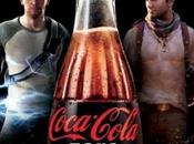 Coca-Cola zero PlayStation All-Stars Island, bientôt iPhone Androïd...